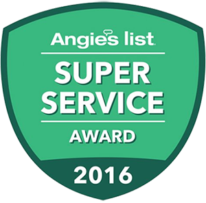 Angies list award winner for Wholesale kitchen cabinet remodeling services