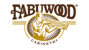 High quality products Fabuwood