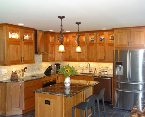 showcase kitchens design woodworking kitchen picture photos ideas morris pictures