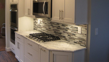 Kitchen Remodeling Company In Old Bridge Matawan Nj