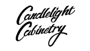 High quality products Candlelight Cabinetry