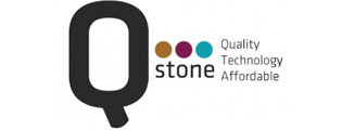 High quality products Q Stone